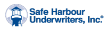 Safe Harbor Underwriters